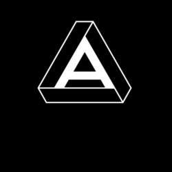 AMG_Logo_portrait